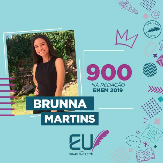EU-notas-Refeitos-brunamartins.jpg