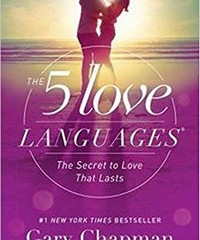 The Language of Love, Part Three