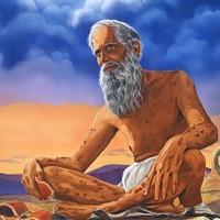 Job - a Biblical Legend..