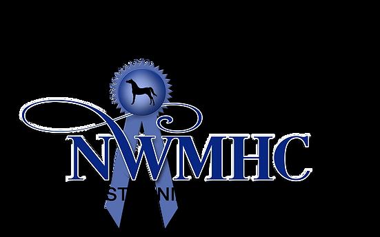 NWMHC LOGO 4.png
