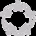 PngJoy_teamwork-icon-green-glory-com-log