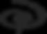 YWAM-Ships-Kona-Logo_Blue_notext_edited.