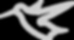 Logo Test_edited.png