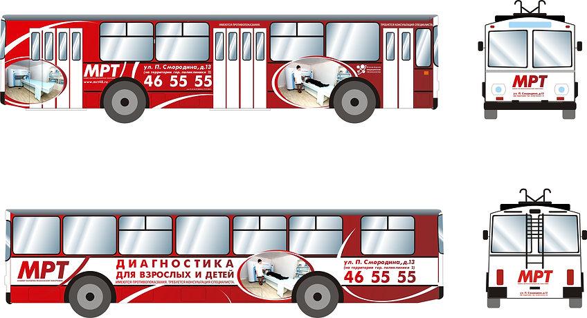 троллейбус 12 версия.jpg