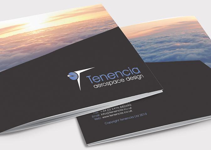 brochure_tenencia_outside.jpg