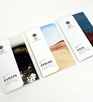 brochures_009.jpg