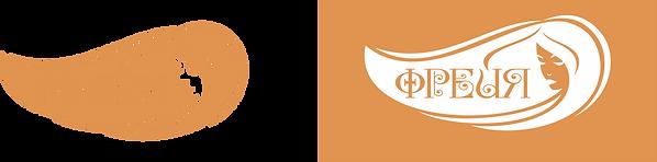 фпея лого.png