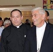 Padre Meouchi