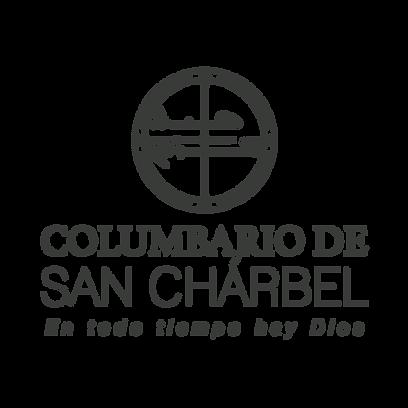 Logotipo columbario-01.png