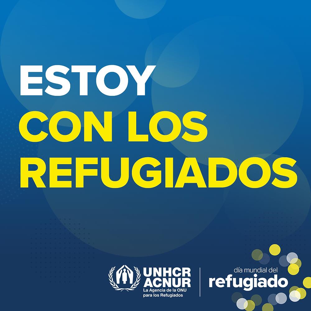 Día, Refugiados, Internacional, mundial, maronitas, san charbel