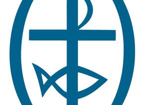 12a. Asamblea General del Consejo de Iglesias del Medio Oriente
