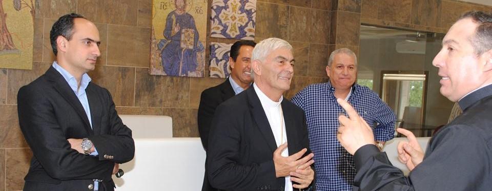 www.icharbel.org