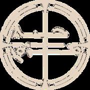 Parroquia Maronita de San Chárbel