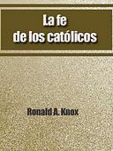Ronald A. Knox