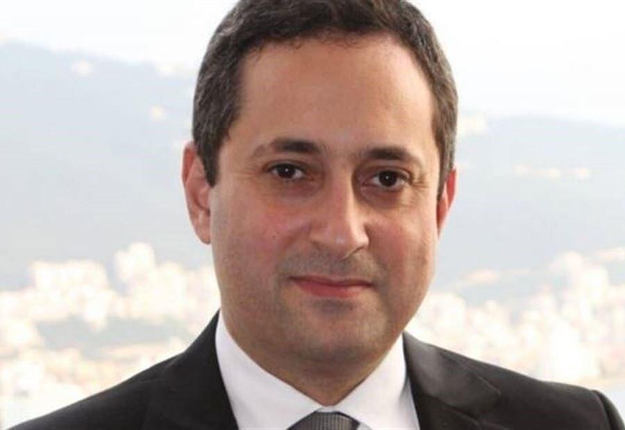 beirut, explosion, puerto de beirut libano, victimas explosion, blast lebanon