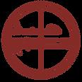 Cruz Parroquia Maronita