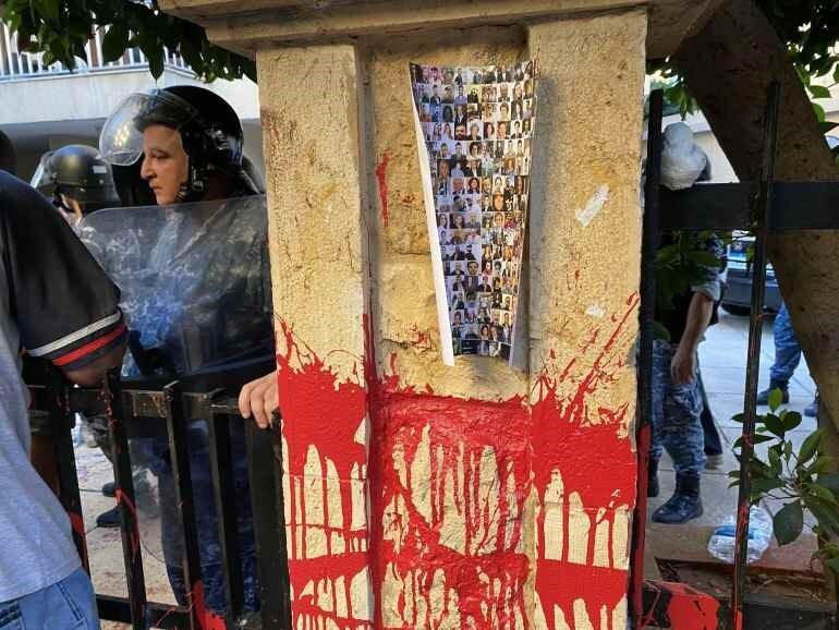 blast, explosion, beirtu, lebanon, libano