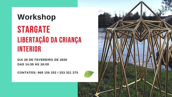 Evento Vila Verde.jpg