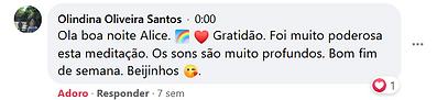 Screenshot_2020-09-06 Grupos do Facebook