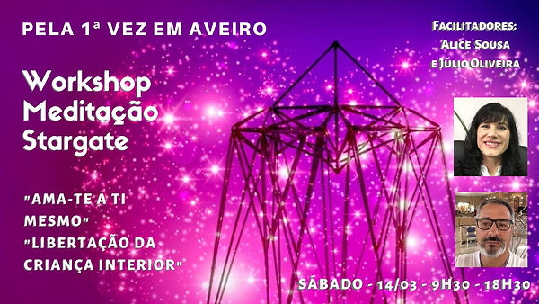 Workshop Aveiro(1).jpg