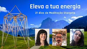 Screenshot_2020-10-26 Mentora da Felicid
