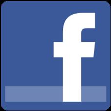 Facebook_-_icono.png