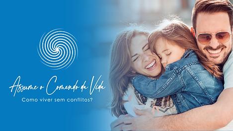 CAPA-ASSUME O COMANDO DA VIDA.png