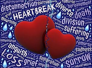 heartbreak-5022771_640.jpg