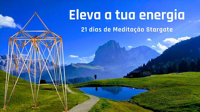 MEDITAÇÃO STARGATE(2).png