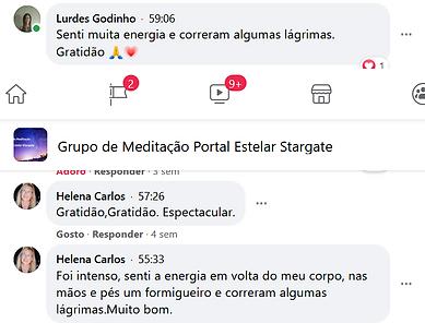 Screenshot_2020-09-05 Grupos do Facebook
