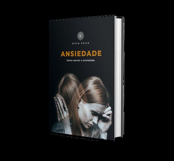 E-book Ansiedade1.png