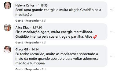 Screenshot_2020-08-31 Grupos do Facebook