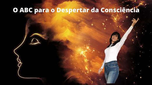 O_ABC_para_o_Despertar_da_Consciência.p