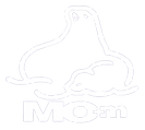 MOm logo.whit2.png