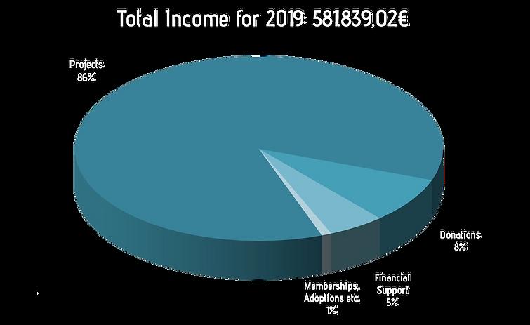 income 2019 EN.png