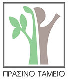 PRASINO-TAMEIO_logo_gr.jpg