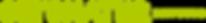 euronatur logo.png