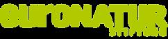 euronatur logo2.png