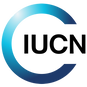 iucn-facebook-share-logo-square.png