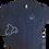 Thumbnail: T-Shirt (Logo Back)