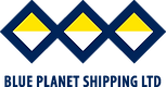 blueplanet_footer_logo3.png