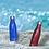 Thumbnail: Thermos Bottle