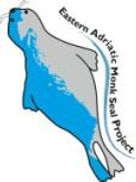 adriatic logo.jpg