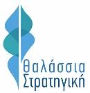 thalassia stratigiki logo.png