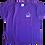 Thumbnail: T-Shirt (Logo)