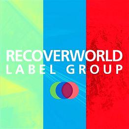 Recoverworld.jpg