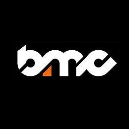 Brighton Music Conference.jpg