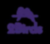 2Birds-logo (1).png