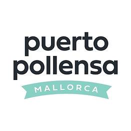 Puerto Pollensa Travel Guide.jpg