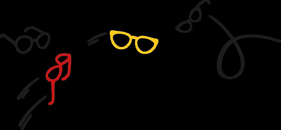 opticien-domicile-trelaze-angers-49-lune